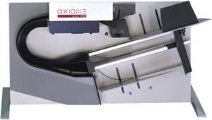AXIOME OMR Scanner, AXIOME AXM 980 OMR Scanner, OMR Scanner India